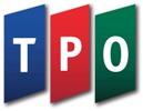 Logo_TRO_100