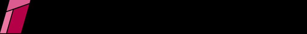 Телекафе_2