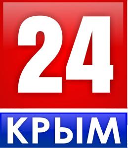 live_crimea24