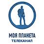 logo_texture_blue_0