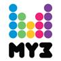 muz_2