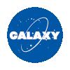 tayny_galaktiki
