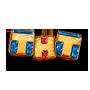 tnt_logo1_1