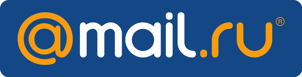 mail_ru_logo_svg
